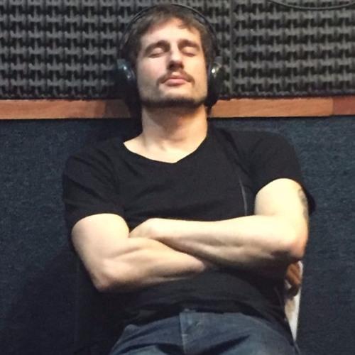 Lucas Grancelli's avatar