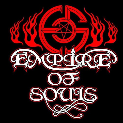 Empire Of Souls's avatar