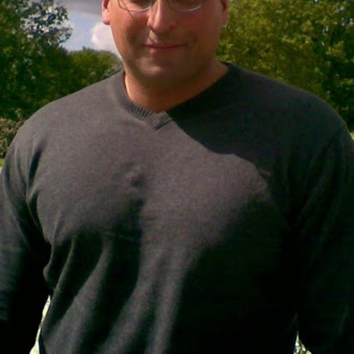 Tanyal Dogantekin's avatar