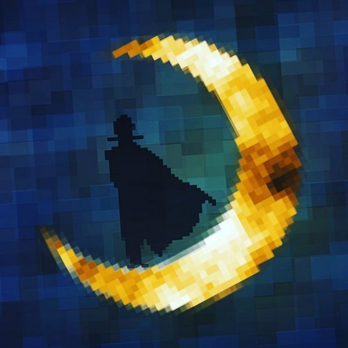 ini Vázquez's avatar