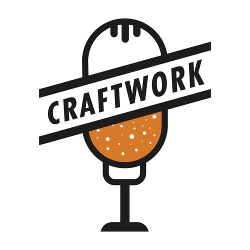 Craftwork: UK Craft Beer Stories's avatar