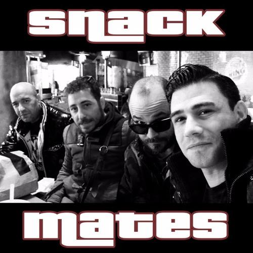 Snack Mates's avatar