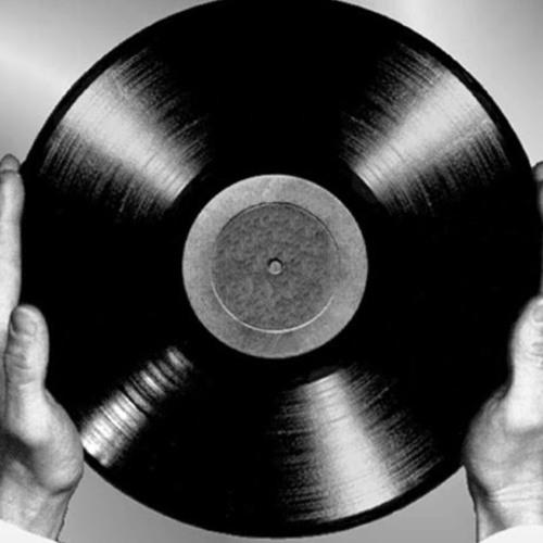 Vinyl Freaks's avatar