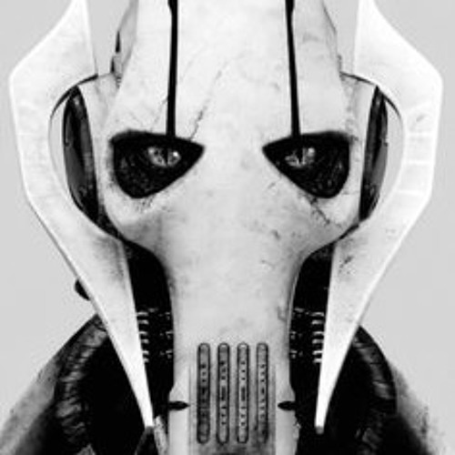 INERTIA(Petri)'s avatar