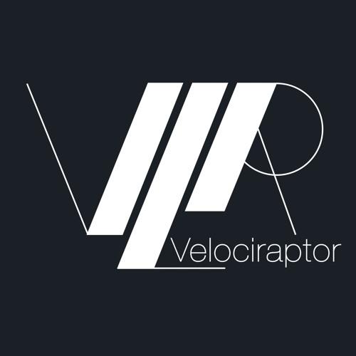Velociraptor's avatar