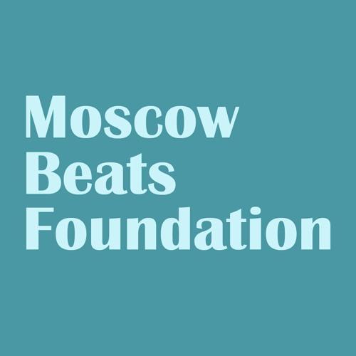 Moscow Beats Foundation's avatar