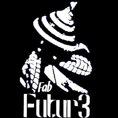 Fab Futur3's avatar