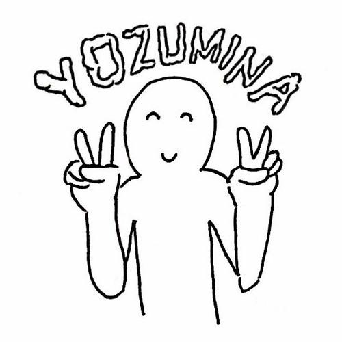 Yozumina's avatar