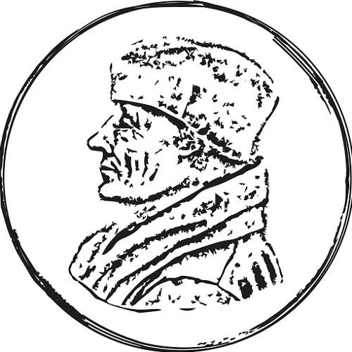 Erasmus Forum's avatar