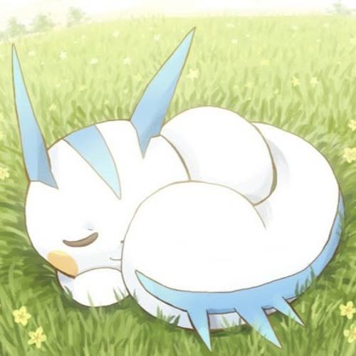 吳昱's avatar