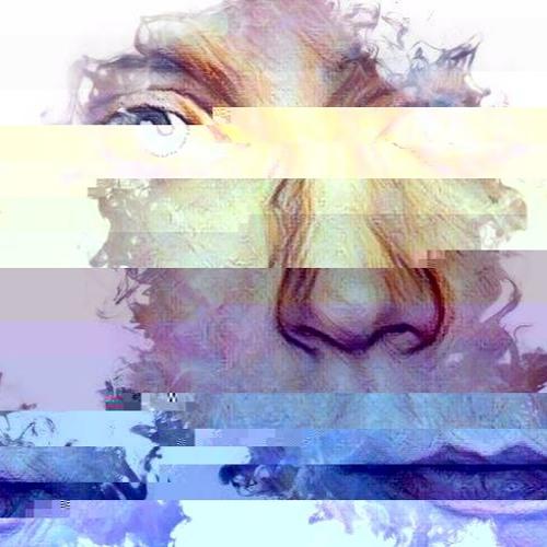 Dagon's avatar