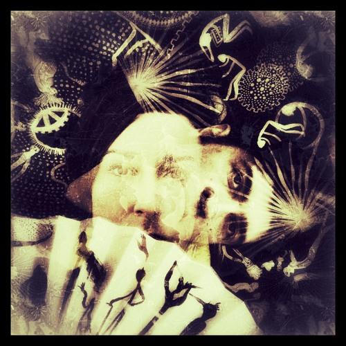 Baïne Kahlo's avatar