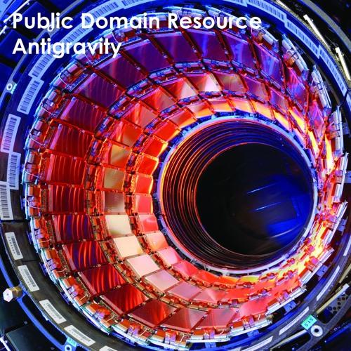 Public Domain Resource's avatar