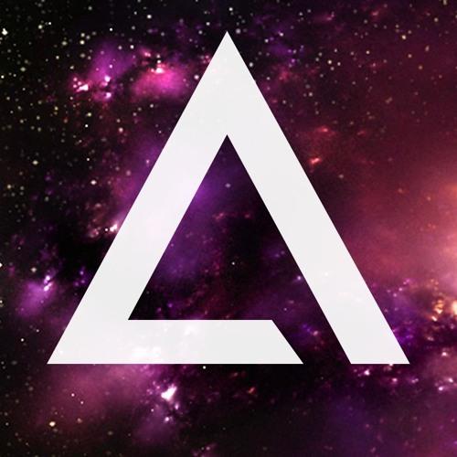 Athu's avatar