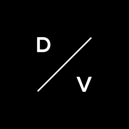 double vicious's avatar