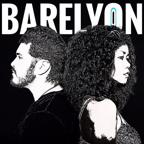 BarelyonMusic's avatar