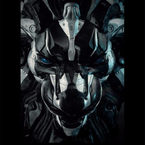 ULTRON's avatar