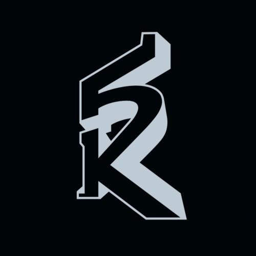 Schall & Rauch's avatar