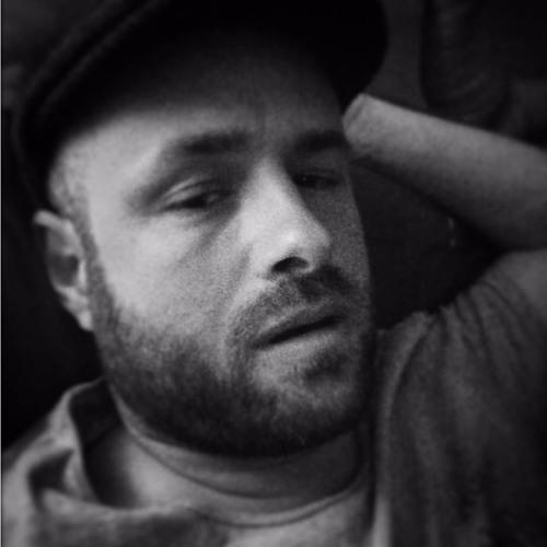 DavidJRJones's avatar