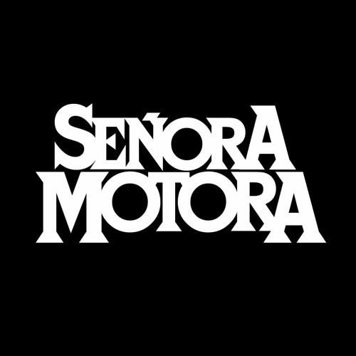 Señora Motora's avatar