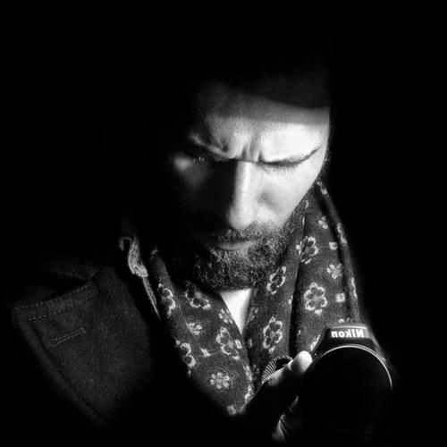 Ahmed Shalaby Gomaa's avatar