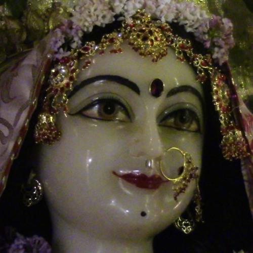 Murari Sevaka Kirtan & Hari Katha's avatar