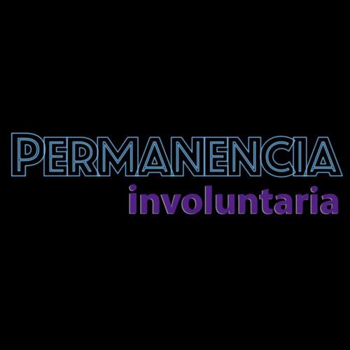 Permanencia Involuntaria's avatar