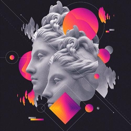 Premium House Music Promotion ✪'s avatar