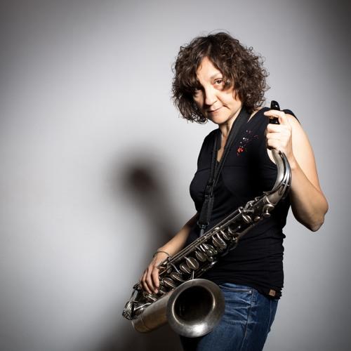 Roser Monforte's avatar