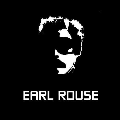 EarlRouseDemos's avatar