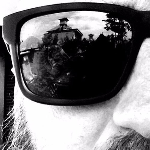 Dan01d - oblongmonster's avatar
