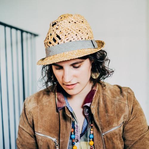 Marie Gabrielle (Poetry/Wortkunst)'s avatar