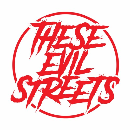 These Evil Streets's avatar