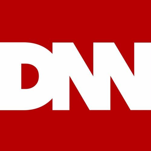 The DNN's avatar
