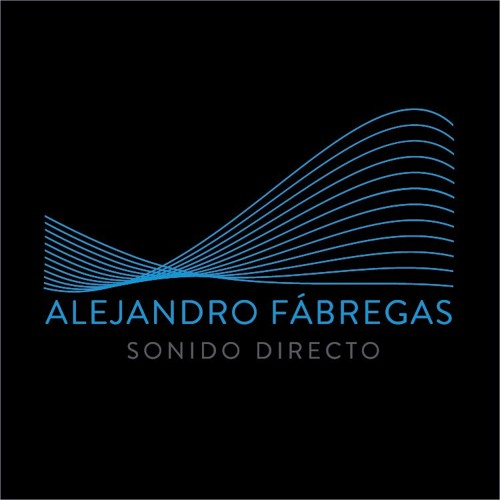 Alejandro Fábregas's avatar