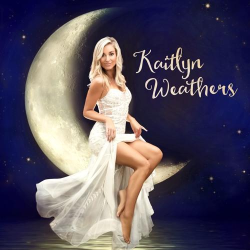 Kaitlyn Weathers's avatar