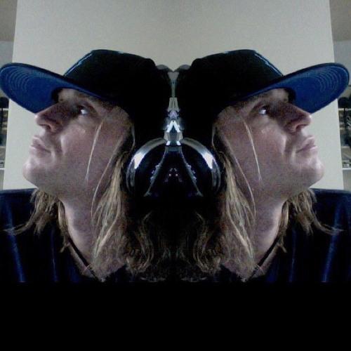 Jordan Wolfe's avatar