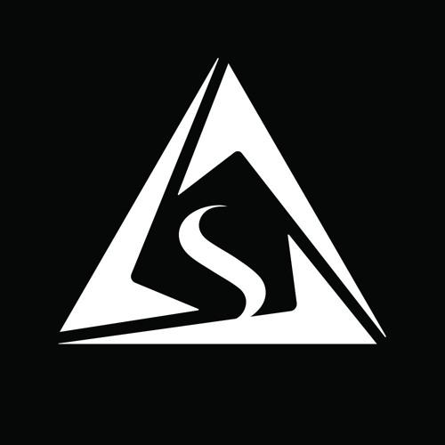 Steve Korza's avatar