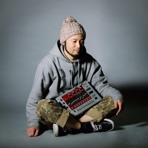 shinya takatori's avatar