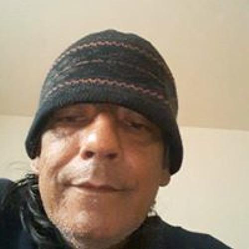 Cliff Allen's avatar