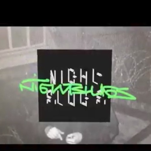 Night Slugs's avatar