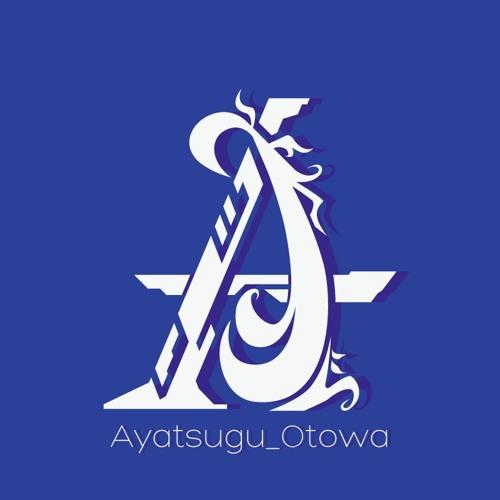 Ayatsugu_Otowa's avatar