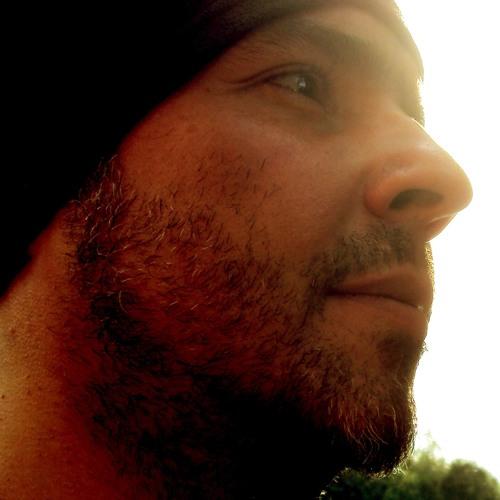 Hardmix's avatar