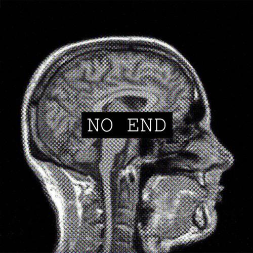 NOEND's avatar