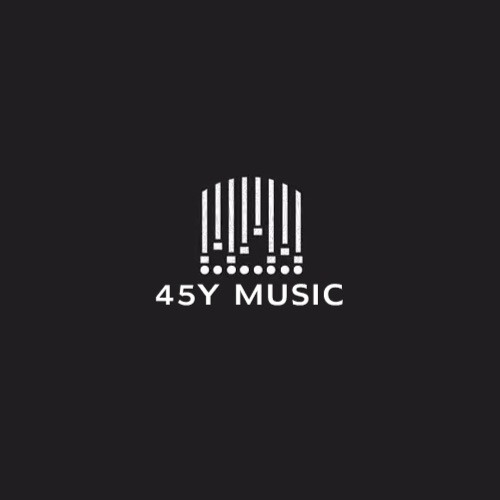 45Y Music's avatar