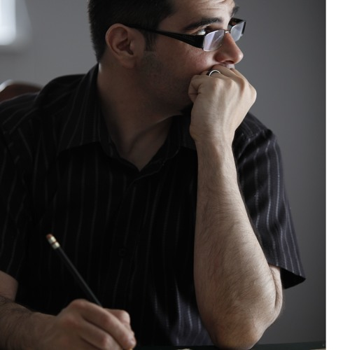 Antonio Lepore's avatar