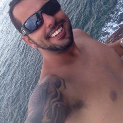 Leandro M,'s avatar