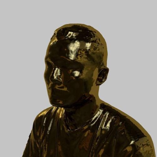 Fencha's avatar