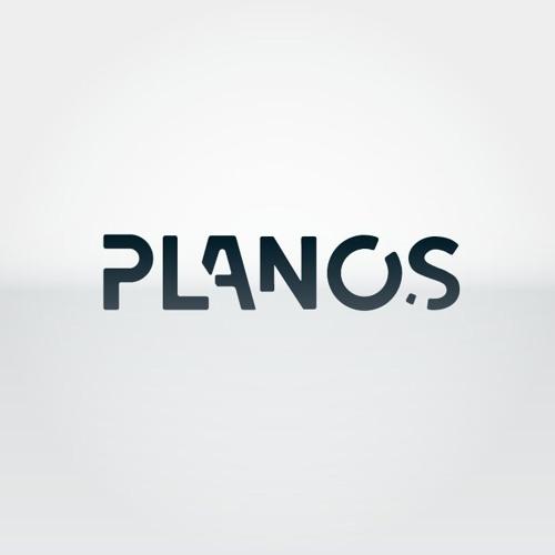 PLANOS's avatar