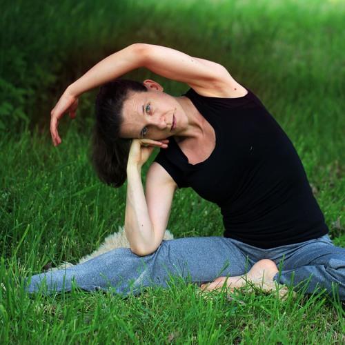 Raum für Yoga's avatar